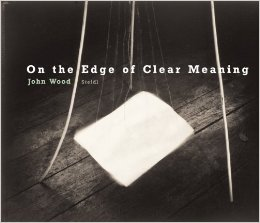 On the Edge of Clear Meaning
